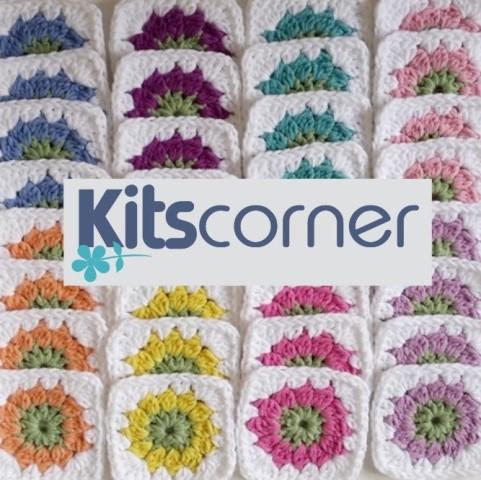 Kits Corner Kits