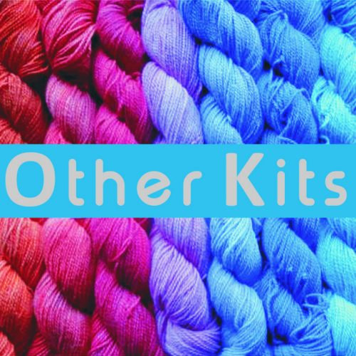 Other Yarn Kits