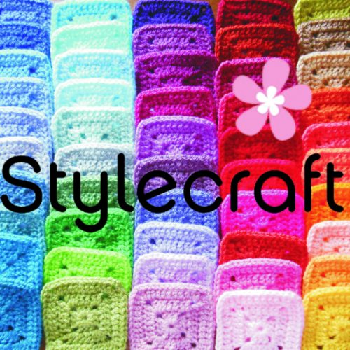 Stylecraft Kits