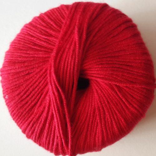Yarn - Sale