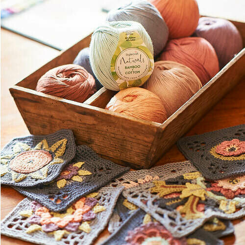 Yarn Kits - Sale